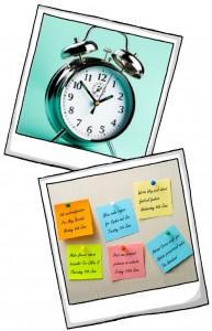 Blog Illustrations 8 - Copy (3)