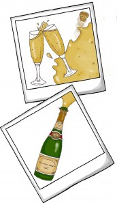 Blog Illustrations 8 - Copy (7)