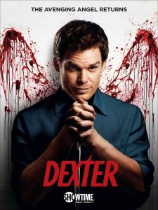 009-dexter-theredlist
