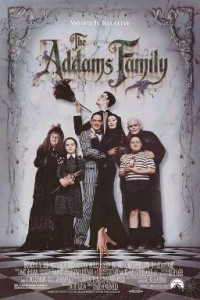 The_Addams_Family