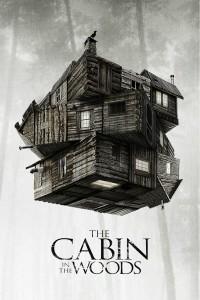 cabin_in_woods
