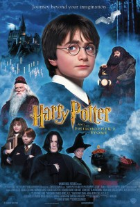 harry_potter_and_the_sorcerers_stone_poster5