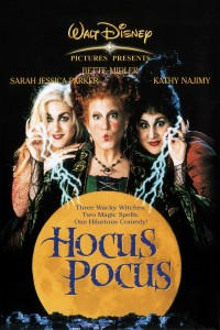 hocus-pocus-movie-poster-16191