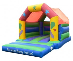 bouncycastle2_lrg