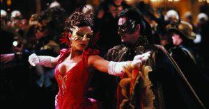 Halloween, party, ideas, inspiration, DIY, makes, craft, event, Zombie, walk, game, theme park, spooky, masquerade, ball, monster, making, planetarium, Disney, villians, facepaint, costume, dress up,