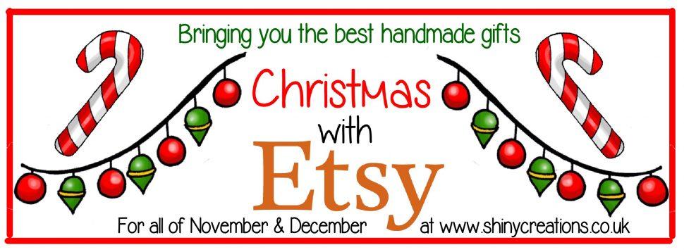 Christmas, Gift, Guide, Etsy, craft, art,