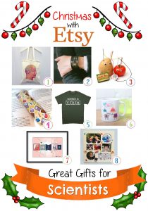 affordable, art, blog, buy, Christmas, craft, December, November, Etsy, Etsy sellers, gift, guide, handmade, novelty, personalised, personalized, presents, seasonal, Shiny, Shiny Creations, shop, shopping, themed, unique, video, vlog, what to, Youtube, Scientist, science, hobby, job, occupation, science lovers,