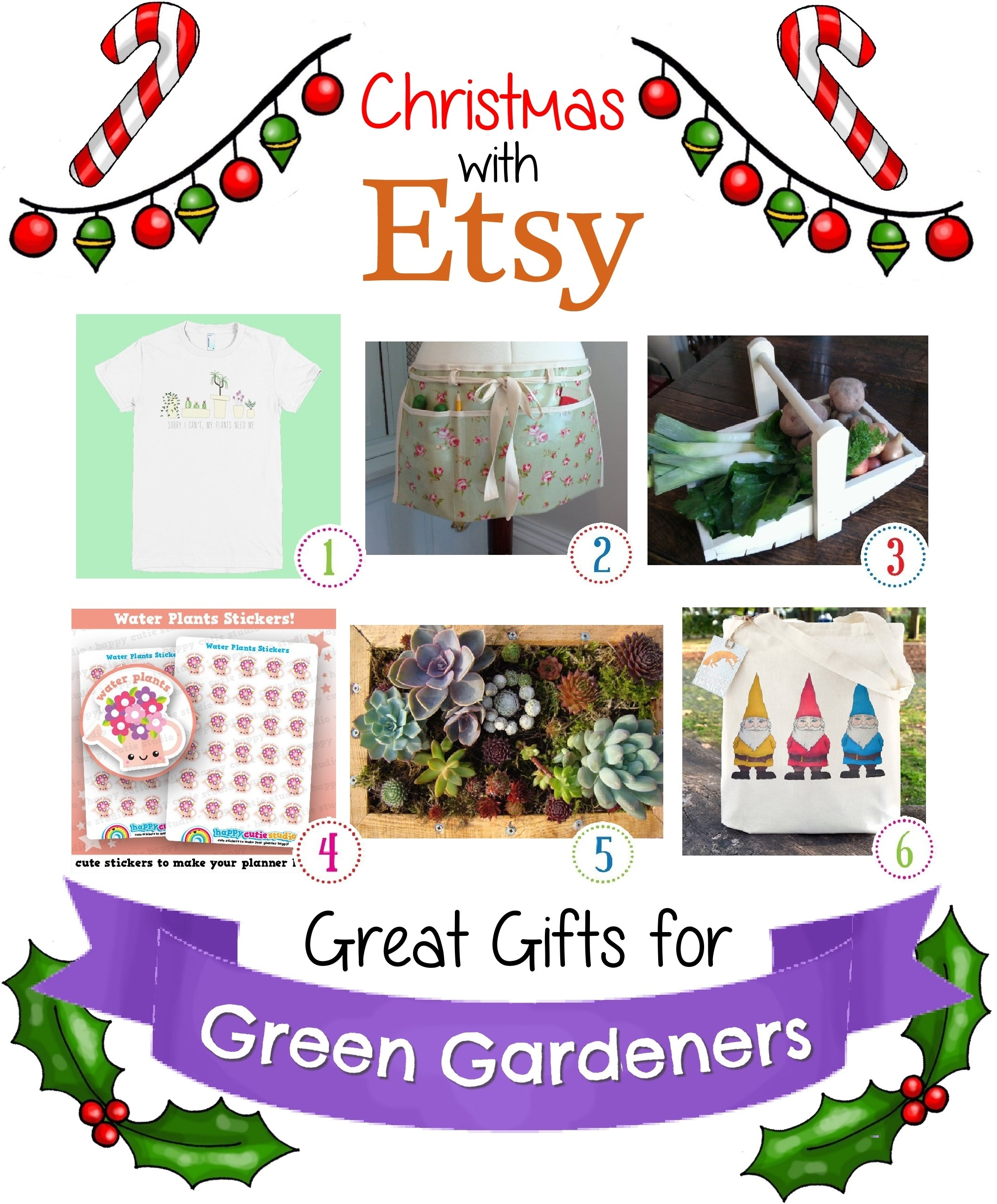TAGS: affordable, art, blog, buy, Christmas, craft, December, November, Etsy, Etsy sellers, gift, guide, handmade, novelty, personalised, personalized, presents, seasonal, Shiny, Shiny Creations, shop, shopping, themed, unique, video, vlog, what to, Youtube, hobby, job, occupation, garden, gardeners, plants, flowers, green thumb, green,