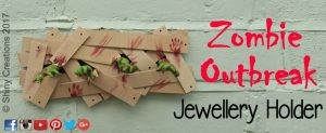 Horror, zombie, zombies, outbreak, apocalypse, walkers, The Walking Dead, fan, home décor, geek, funny, quirky, jewellery holder, watch holder, lanyard hooks, hooks, handles, hands, limbs, dead, night of the living dead, evil dead, organiser, gift, for him, for her, Halloween,